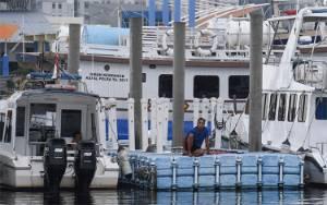 Syarat Turis Melancong ke Kepulauan Seribu di Masa Pandemi Corona