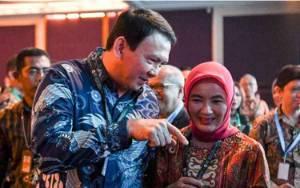 Nicke Widyawati Menunjuk 5 CEO Subholding Pertamina