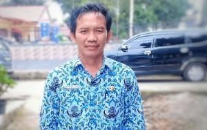 838 Keluarga di Kecamatan Patangkep Tutui jadi Penerima BLT Dana Desa