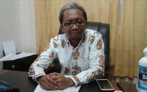 Kementerian Agama Keluarkan Kebijakan Terkait Pelayana Nikah di Masa Pendemi Covid-19