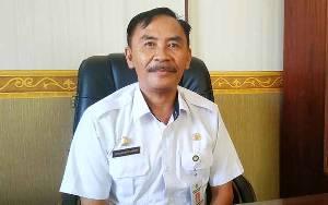 Kepala Dinas Sosial Pulang Pisau Harapkan Masyarakat Manfaatkan BST dengan Baik