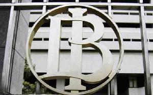 BI dan OJK Sepakati Penguatan Proses Pemberian PLJP Kepada Perbankan