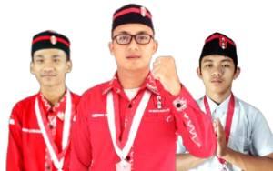 Ketua DPD-GMNI Apresiasi Pemprov Kalteng Raih Opini WTP 6 Kali Berturut-turut