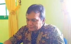 Direktur RSUD Tamiang Layang Bantah Isu Pasien Covid-19 Kabur