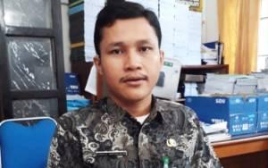 Pemkab Barito Utara Tetapkan Penambahan Penyaluran BLT DD untuk 3 Bulan Lagi