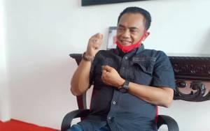 Ketua DPRD: Kegiatan Belajar Mengajar Sebaiknya Tetap dari Rumah