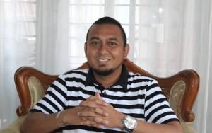Wakil Ketua DPRD Sebut Pengamanan Pilgub Kalteng Berhasil