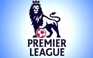 Perebutan Tiket Promosi Liga Inggris: Fulham Menang dan Lolos ke Premier League
