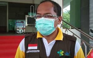 Pemprov Kalteng Terus Dorong Perluasan Rumah Sakit
