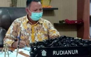 DPRD KOtim: Tingkatkan Program untuk Majukan Desa