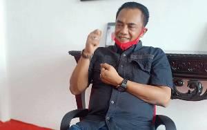 Ketua DPRD: Kalau Mau Kembali Terapkan PSBB Harus Spesifik