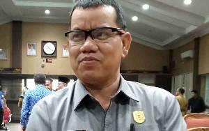 Legislator Dorong Pemkab Kotawaringin Timur Berdayakan dan Lindungi Pasar Tradisional