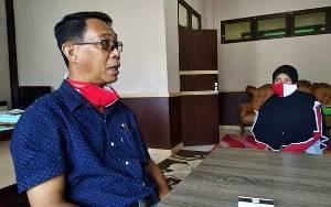 Sanksi Bagi ASN Terlibat Kasus Perjudian Tunggu Keputusan Pengadilan
