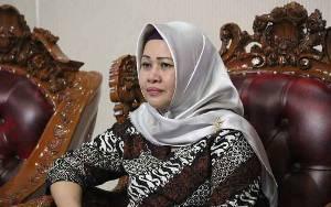 DPRD Seruyan: Perlu Dukungan Sarana Irigasi untuk Keberhasilan Pertanian