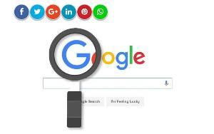 Perangi Hoax, Google Perluas Cek Fakta ke Pencarian Gambar