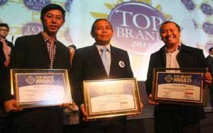 Toyota Targetkan Kuasai 30 Persen Pasar Indonesia