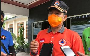 Jamin Ketersediaan Listrik, Gugus Tugas Covid-19 Kapuas Beri Izin Dispensasi Operasional PLN