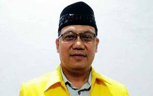 Wakil Ketua Komisi C Dorong Dinas Kesehatan Terus Kuatkan Sosialisasi Bahaya DBD