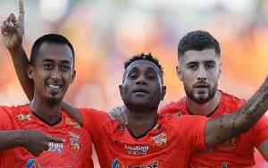Borneo FC: Pembayaran Gaji Tetap Lancar Selama Liga 1 Terhenti