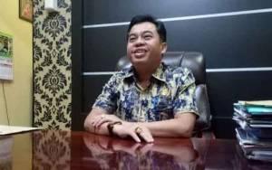 Legislator Kotawaringin Timur: Jaga Sisa Hutan!