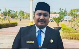 Anggota DPRD Palangka Raya Ini Minta PSBB Harus Tetap Berlaku Adil