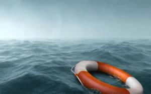 Mahasiswa Politeknik AKA Bogor Tenggelam di Pulau Manuk