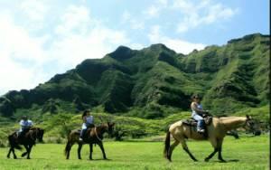 Hawaii Mencabut Karantina 14 Hari, Syaratnya Negatif Covid-19