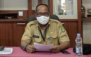 Ini Rencana Rute Penghormatan Terakhir Terhadap Almarhum dr Yudha Herlambang