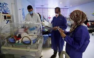 13 Dokter di Irak Meninggal Kena Virus Corona