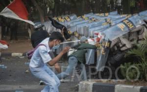 Paling Banyak Dilaporkan, Polisi Disebut Abaikan Saran Komnas HAM
