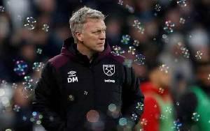 David Moyes Percaya West Ham Bisa Bertahan di Liga Inggris