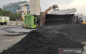 Pengusaha Minta Pemerintah Kendalikan Produksi Batu Bara