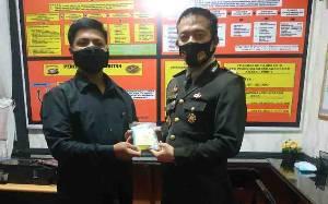 Ini Beragam Bakti Sosial Satintelkam Polres Kotawaringin Timur di HUT ke 74 Bhayangkara