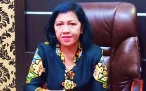 Ketua DPRD Kotawaringin Timur Apresiasi Kamtibmas Terjaga dengan Baik