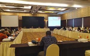 OJK Bantah Hoaks Kejatuhan Industri Perbankan Indonesia