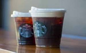 Polisi Minta Korban Pelecehan Seksual di CCTV Starbucks Melapor