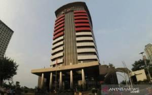 KPK Gelar OTT Kepala Daerah di Kalimantan Timur