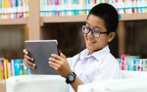 7 Tips untuk Orang Tua Jika Belajar Jarak Jauh Permanen