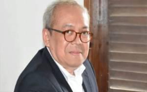 PT LIB Tetap Komitmen soal Subsidi Klub