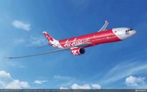 AirAsia Rilis Panduan Bepergian, Simak Ketentuan Rute Domestiknya