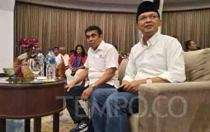 Maman PKB Kritik Keras Menteri Agama soal Sense of Crisis