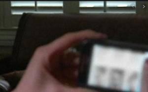 Remaja Ini Diduga Sebarkan Video Syur Bersama Pacarnya