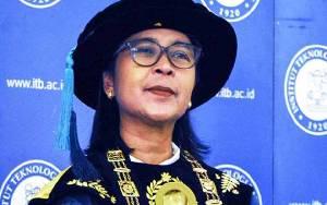 Rektor: ITB Berkomitmen dalam Pengajaran Lebih Multidisiplin
