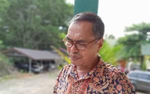 Cluster Kalsel Semakin Mengkwatirkan Barito Timur