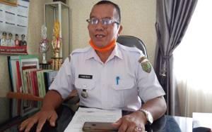 Masih 4 Desa di Kecamatan Dusun Timur Belum Salurkan BLT DD