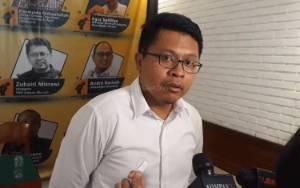 RUU HIP, PDIP Menyayangkan PKS dan Demokrat Mainkan Kartu Politik