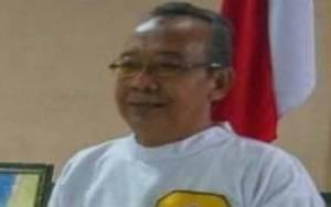 Ketua IPSI Sukamara Ajak Masyarakat Ciptakan Situasi Kondusif