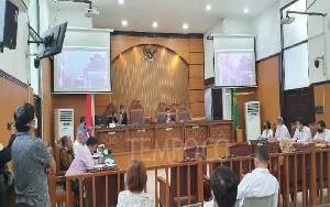 Sidang Gugatan Praperadilan Ruslan Buton Jilid 2 Digelar Hari Ini