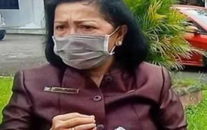 Ketua DPRD Sebut Kenakalan Remaja di Kotawaringin Timur Memprihatinkan