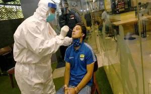 Kota Mataram Minta Rumah Sakit Swasta Tak Layani Tes Swab Covid-19 Mandiri